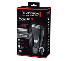 Load image into Gallery viewer, Remington Power Series F2 Foil Shaver F2000AU - Get a Cut NZ
