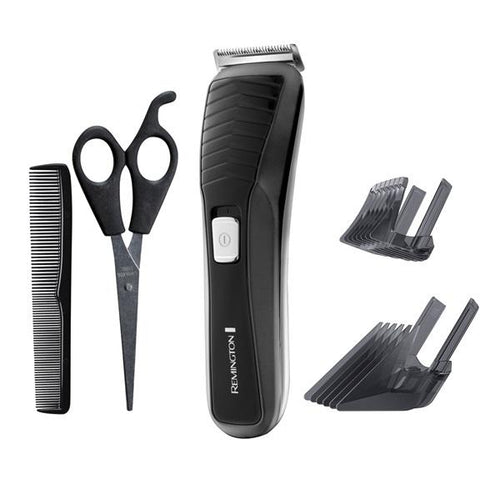 Remington Precision Haircut Kit HC7110AU - Get a Cut NZ