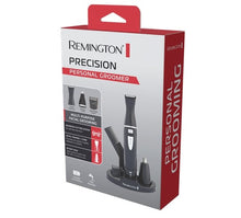Load image into Gallery viewer, Remington Precision Personal Groomer PG025AU - Get a Cut NZ