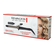Load image into Gallery viewer, Remington Pro Curls Styler CI1019AU - Get a Cut NZ