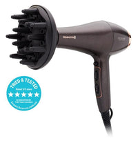 Load image into Gallery viewer, Remington Proluxe Digital Salon Hair Dryer BD7000AU - Get a Cut NZ
