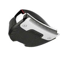 Load image into Gallery viewer, Remington Rapid Cut Turbo Hair Clipper HC4300AU - Get a Cut NZ