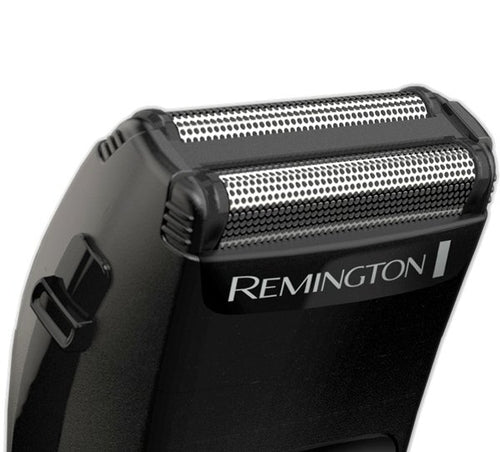 Remington Replacement Foil and Cutters for F3790 (SP-62a) - Get a Cut NZ