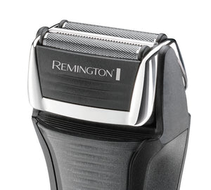 Remington Replacement Foil & Cutters for F5800AU (SP-300AU) - Get a Cut NZ