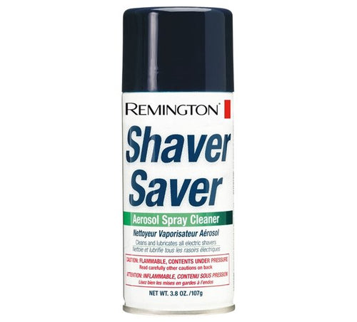 Remington SP4 Shaver Saver (SP4) - Get a Cut NZ