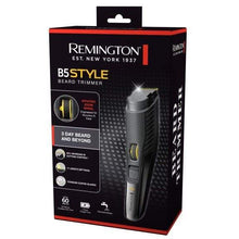 Load image into Gallery viewer, Remington Style Series B5 Beard Trimmer MB6000AU - Get a Cut NZ