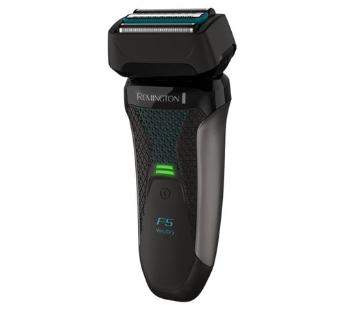 Remington Style Series F5 Foil Shaver F5500AU - Get a Cut NZ