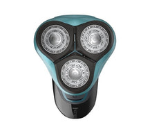 Load image into Gallery viewer, Remington Style Series R4 Rotary Shaver R4500AU - Get a Cut NZ