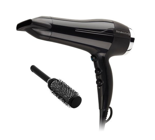 Remington Styling Pro 2150 Hair Dryer D5950AU - Get a Cut NZ