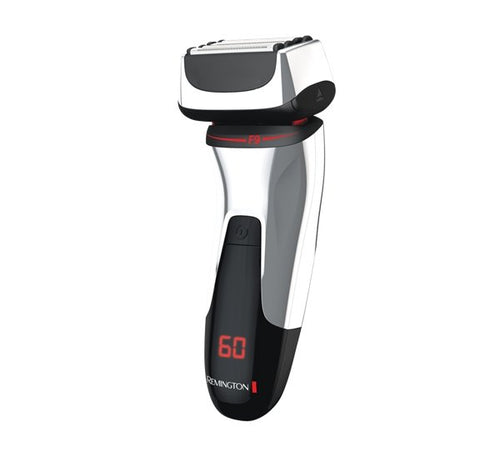 Remington Ultimate Series F9 Foil Shaver F9000AU - Get a Cut NZ