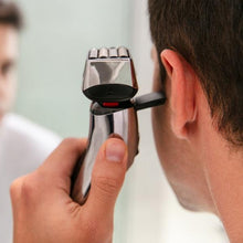 Load image into Gallery viewer, Remington Ultimate Series F9 Foil Shaver F9000AU - Get a Cut NZ
