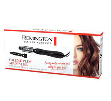 Load image into Gallery viewer, Remington Volume Plus Air Styler AS500AU - Get a Cut NZ