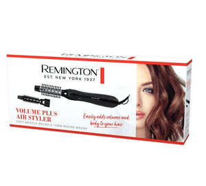 Remington Volume Plus Air Styler AS500AU - Get a Cut NZ