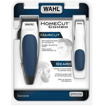Load image into Gallery viewer, WAHL Homecut Combo WA9243-4812 - Get a Cut NZ