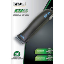 Load image into Gallery viewer, WAHL KM-SS PET Clipper 1248-110 - Get a Cut NZ