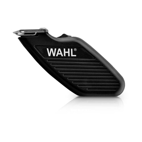 WAHL Pocket PET Pro Trimmer WA9961-2012 - Get a Cut NZ