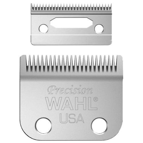 WAHL Precision Replacement Blade Set & Oil WA2050-500 - Get a Cut NZ