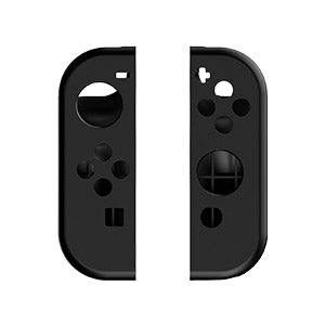 silicone switch cases