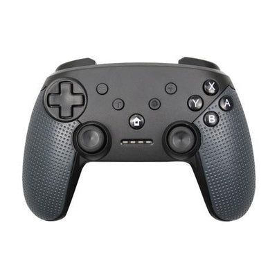 Nintendo Switch Wireless Controller GamerPro
