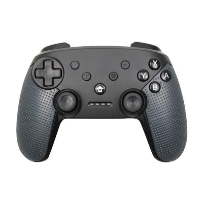 Nintendo Switch Wireless Controller GamerPro Black