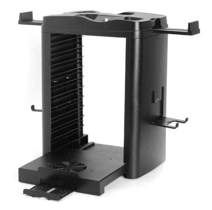 GamerPro Xbox One Charging/ Cooling Stand