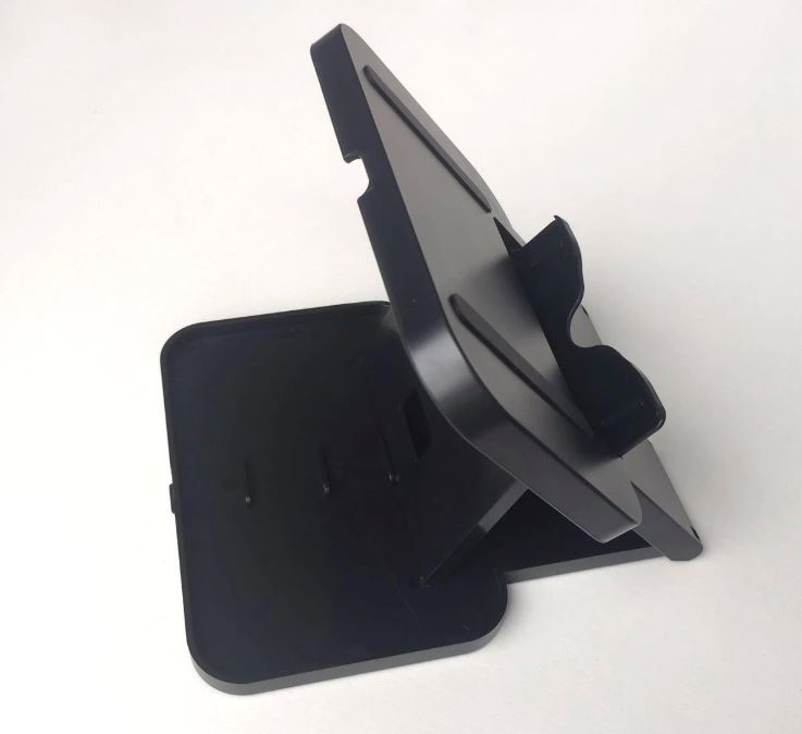 Nintendo Switch Foldable Stand Holder GamerPro