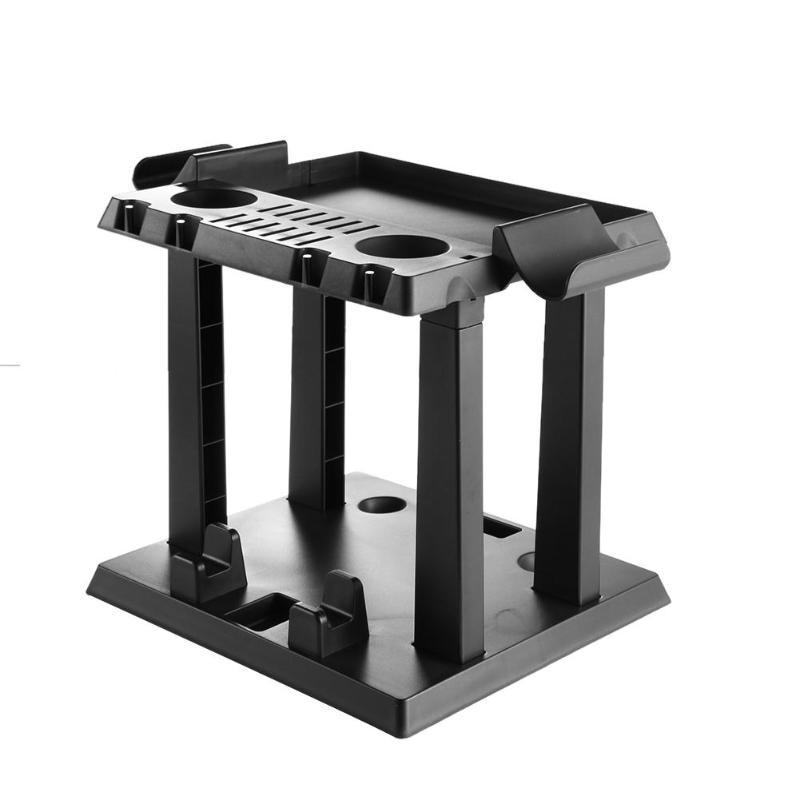 Nintendo Switch Tower Stand