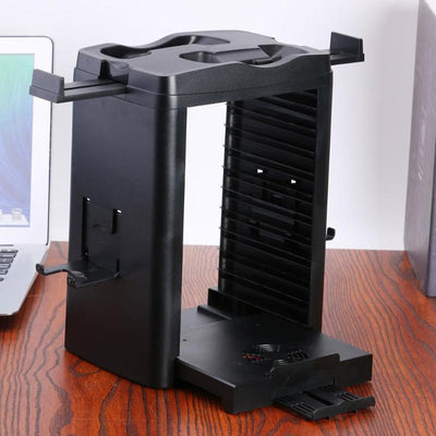 GamerPro Xbox One Charging/Cooling Stand GamerPro