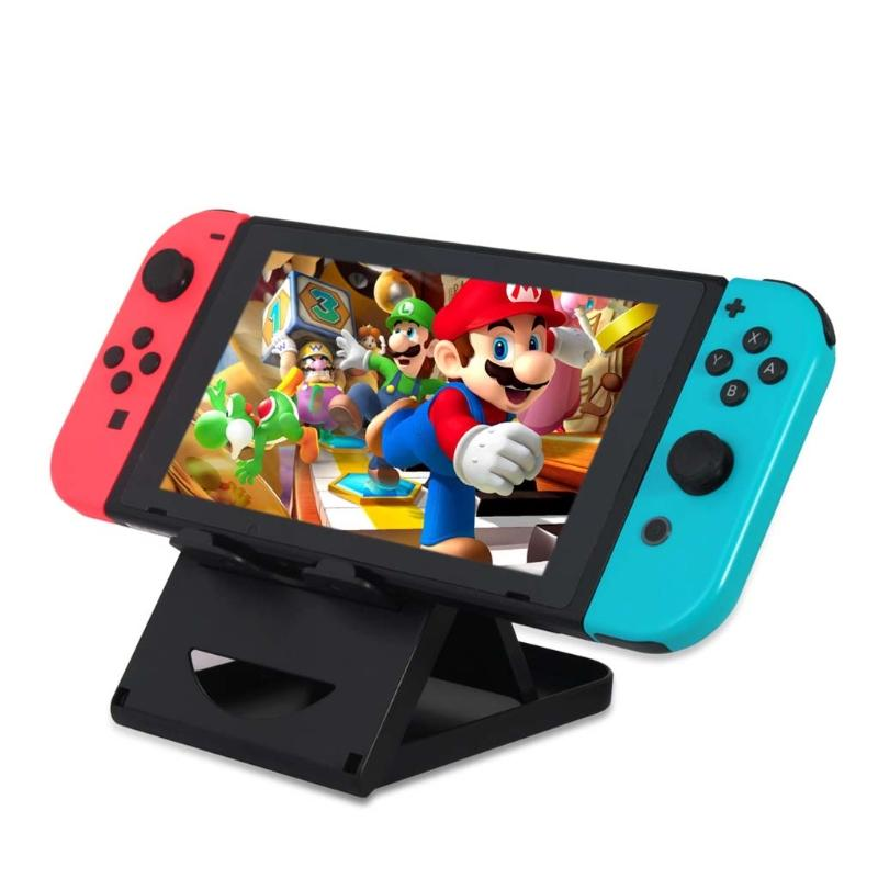 Nintendo switch stand dock