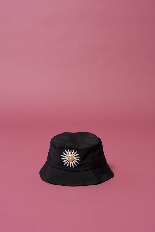 Original Daisy Bucket Hat
