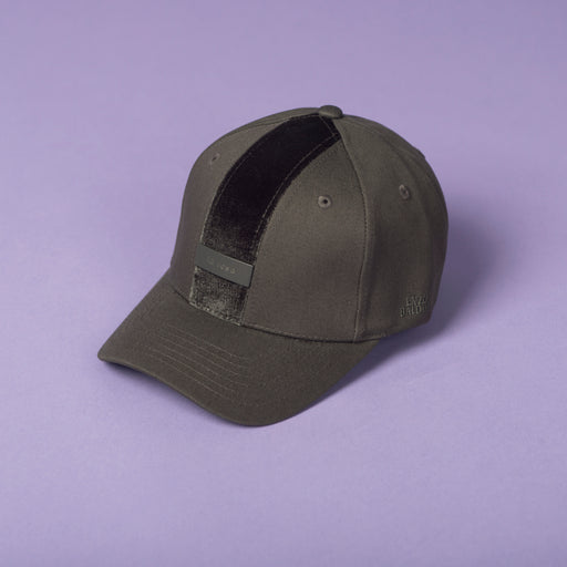 ALL ARMY ENZO BALDINI BASEBALL CAP