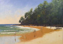 Load image into Gallery viewer, Noosa Beach