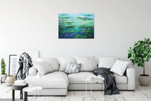 Load image into Gallery viewer, Memories Of Monet