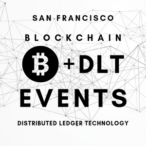 Blockchain VC Investor Fireside Chat and Panel