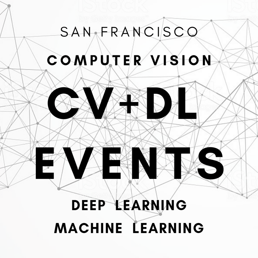 CrowdAI & GM Cruise Automation Machine Learning and Computer Vision Heads Panel