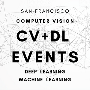 Computer Vision Heads Panel with Naked Labs, Nvidia & Sturfee + 6D.AI Demo