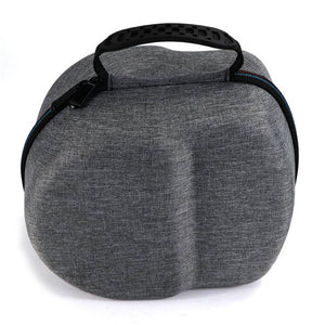 Newest Hard EVA Bags Protect Cover Storage Box Carrying Case for Oculus Quest Virtual Reality System and Controller Accessories