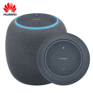 HUAWEI AI Bluetooth Speaker Wireless Speakers Smart WIFI Xiaoyi Portable Voice-control Artificial Intelligence loudspeaker Myna