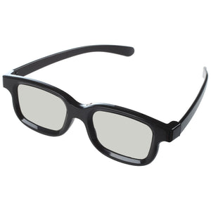 3D Glasses For LG Cinema 3D TV's - 2 Pairs