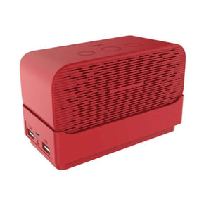 Small Intelligent Speaker Box Voice Dialogue Small Home Artificial Intelligence Audio Series Speaker