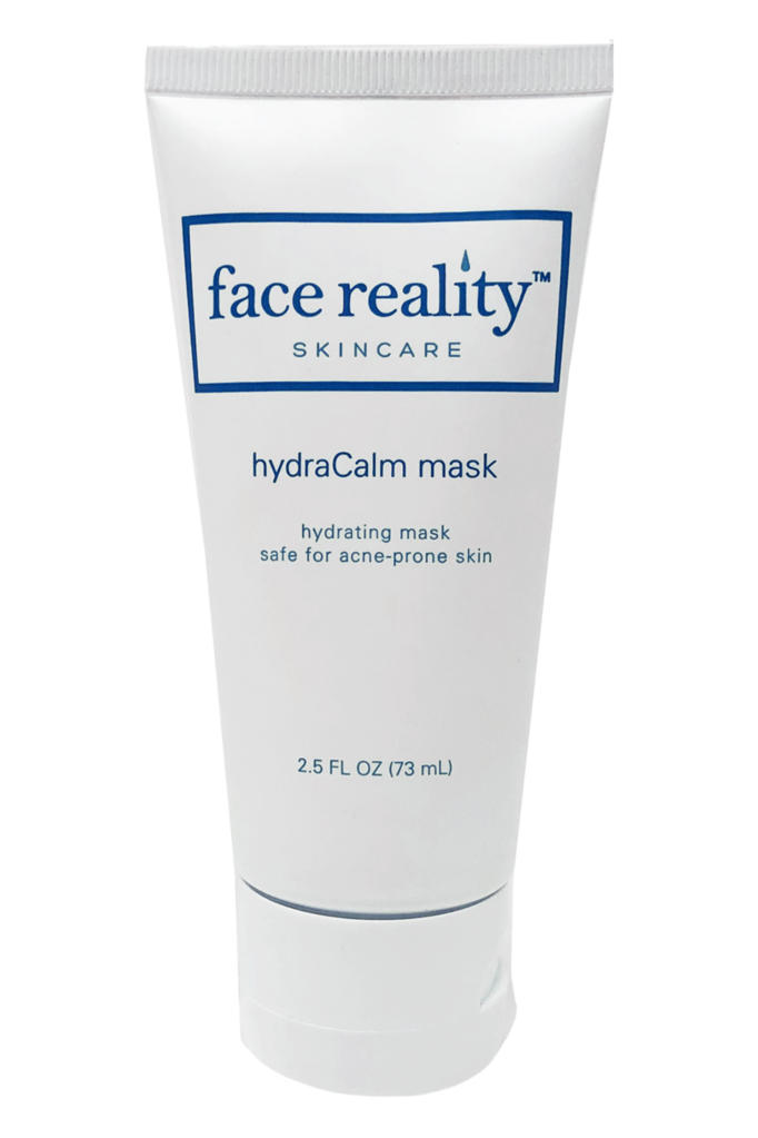 HydraCalm Mask