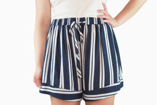 Load image into Gallery viewer, Sailor Shorts