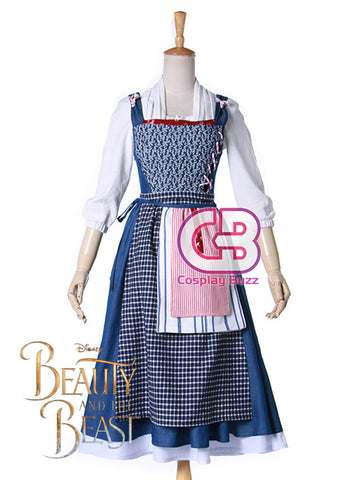SINoALICE Red Riding Hood Gothic Anime Cosplay Costume CS617
