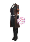 Marvel Guardians of the Galaxy Vol. 2 Gamora Customizable Cosplay Costume Outfit CS673 - CosplayBuzz