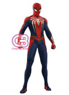 Marvel Spider-Man PS4 Customizable Cosplay Costume Outfit CS684 - CosplayBuzz