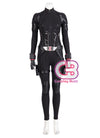 Marvel Avengers 4: Endgame Black Widow Customizable Cosplay Costume Outfit CS703 - CosplayBuzz