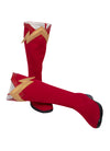 DC The Flash Season 6 Barry Allen Customizable Cosplay Costume Outfit CS731 - CosplayBuzz