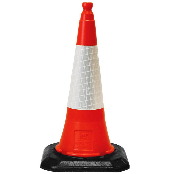 750mm Dominator Traffic Cone