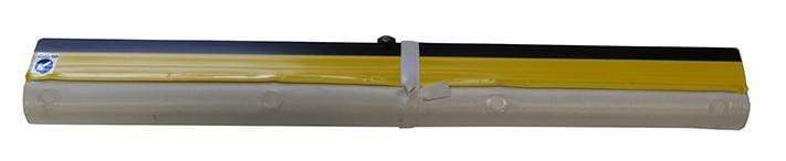 Flexible 600x450mm Pedestrians with Movable Arrow - 7018 (4135261372450)