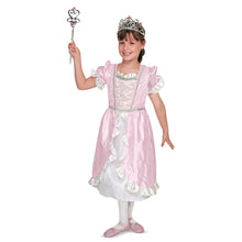 Load image into Gallery viewer, Princess Role Play Set